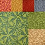 ADF Upholstery Fabric Outlet