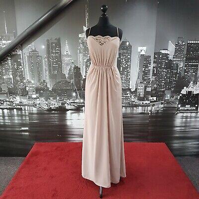 Jenny Yoo Dress (Topaz-Size 12) Prom,  Ball, Bridesmaid, Special Day, Tag £215