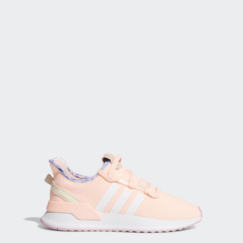 adidas Originals U_Path Run Shoes Kids