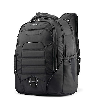 Купить Samsonite - Samsonite UBX Commuter Backpack