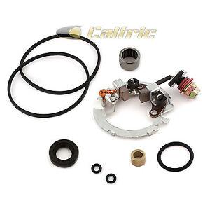 Starter-KIT-Fits-Honda-Motorcycle-NX650-XR650L-NX-XR-650-644