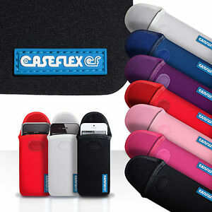 Caseflex-Mobile-Accessories-For-Various-Apple-Phones-Neoprene-Pouch-Case-Cover