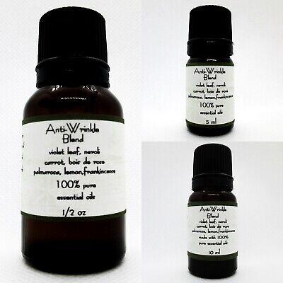 Pure Essential oil revitalizing Blend 100% Pure therapeutic grade Revitalizing Essential Oil Blend