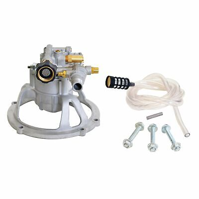 Simpson 90025 Oem 2400 Psi 2 Gpm Pressure Washer Vertical Axial Cam Pump Kit