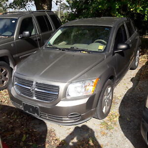 2008 Dodge Caliber SXT SXT, safety and 3month warranty* included