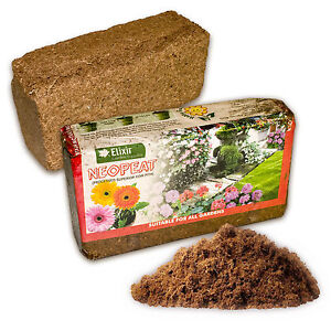 2-x-Coir-Compost-Organic-Blocks-Expands-to-20-22lts