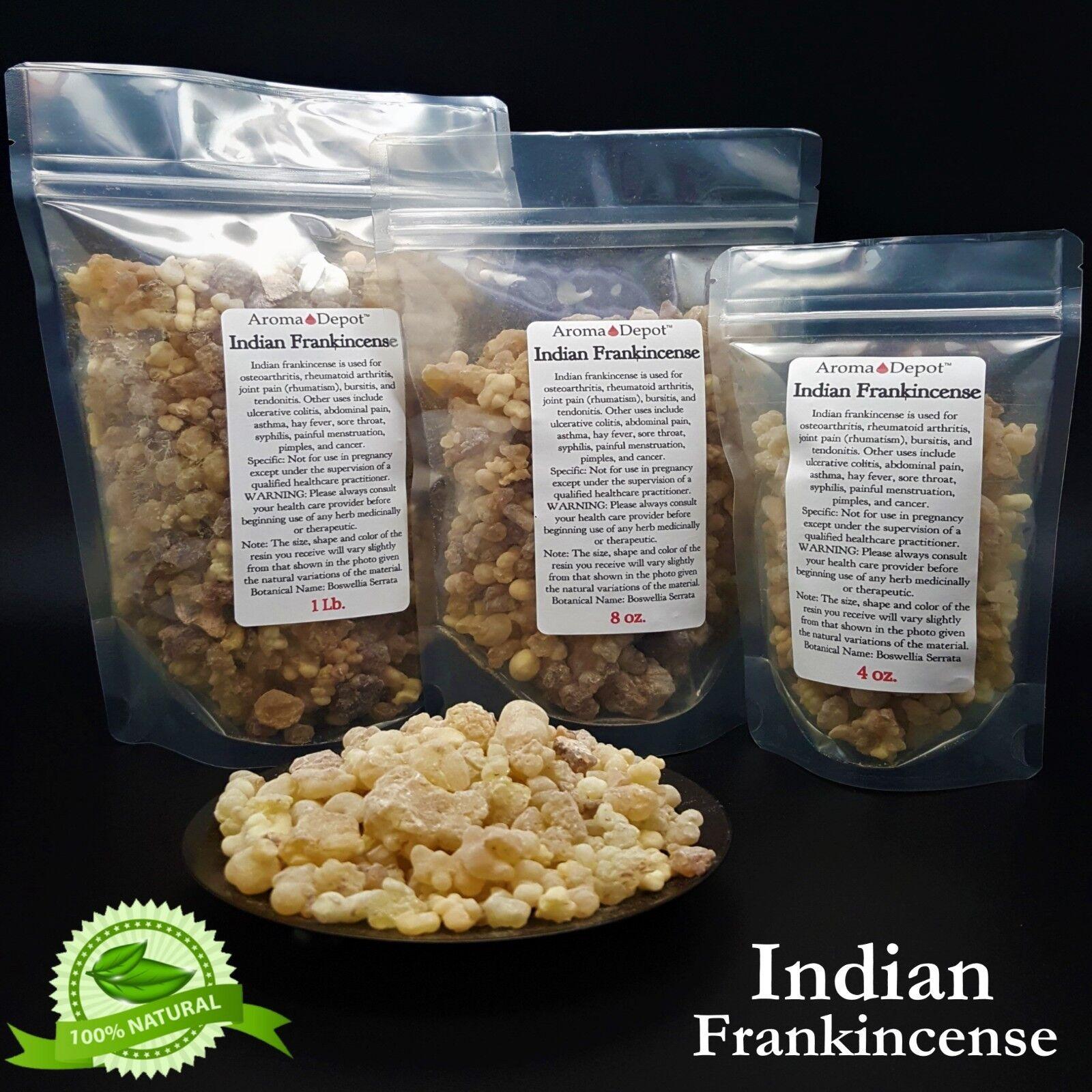 Купить Frankincense Resin High Quality Organic Aromatic Resin Tears Rock Incense