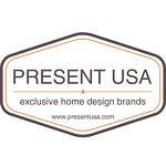PRESENT USA Company