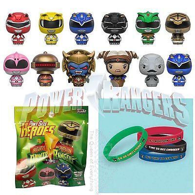 Might Morphin Power Ranger Toys & Party Favors  FREE SHIPPING!](Power Ranger Party)