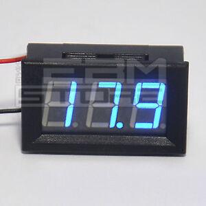 Voltmetro-BLU-da-pannello-0-99-9V-misuratore-tensione-tester-ART-HD01