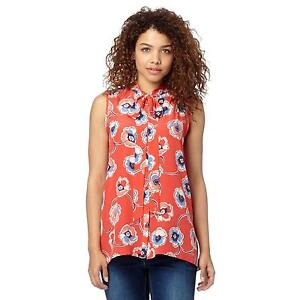 66df063c02c65a Pussybow Blouses  Tops   Shirts