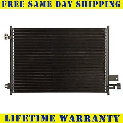 AC Condenser For Ford Mustang 4.0 4.6 5.4 3362