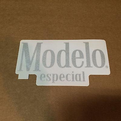 Modelo Especial Sticker - NEW