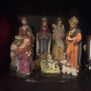 SOFAS TVS ENTERTAINMENT CABINET CHRISTMAS GIFTS!!! Windsor Region Ontario image 8