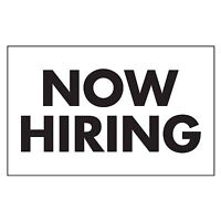 HAIRSTYLIST WANTED chair/booth rental