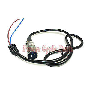 Heavy Duty Golf Cart Solenoid Wiring Diagram together with Harley Davidson Parts Diagram Location likewise Generator Wiring Configurations in addition Painless Universal Wiring Harness Diagram as well 12v 150 Watt Transformer Wiring Diagram. on club car starter generator wiring diagram