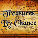 Treasures By Chance