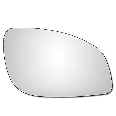 VAUXHALL VECTRA C 2002-2008 DOOR WING MIRROR GLASS BLIND SPOT RIGHT