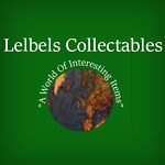 Lelbels Collectables