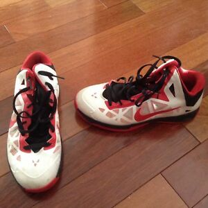 Basketball/ Court shoes