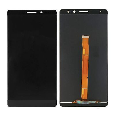 - USA LCD Screen Touch Digitizer For HUAWEI MATE 8 NXT-L09 NXT-AL10 NXT-TL00