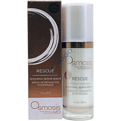Osmosis Rescue Epidermal Repair Serum 1 oz - New in Box