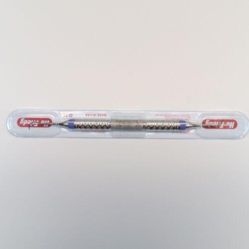 Dental Instrument Nevi Posterior Scaler No.3 EverEdge 2.0 SCNEVI39E2 HU FRIEDY