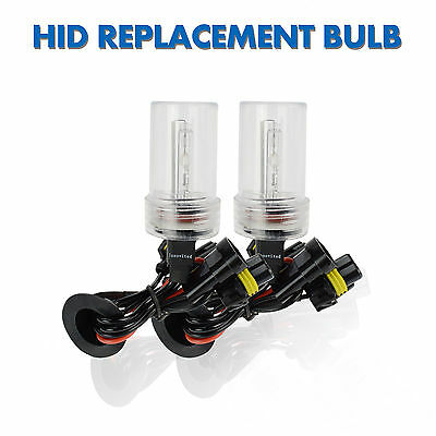 innovited hid replacement bulbs h1 h3 h4 h7 h11 880 9005 9006 9004 9007 d1s d2s new innovited. Black Bedroom Furniture Sets. Home Design Ideas