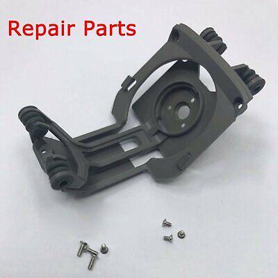 OEM DJI Mavic 2 Pro/ Zoom Repair Parts Gimbal Dampener Plate Mount with screws