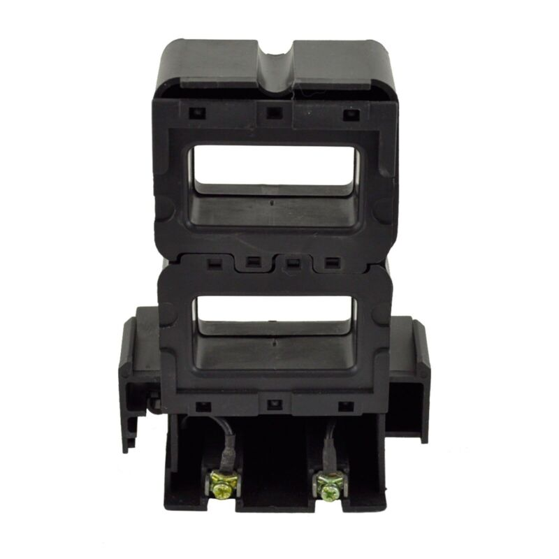 ABB SK-826-412-AK 240 Volt Motor Control Coil for EH-260 EH-300 Contactor