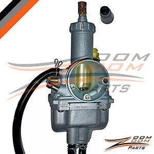 Carburetor For Kawasaki Bayou 250 KLF250A Klf250 Klf 250 Klf 250a 2003-2011