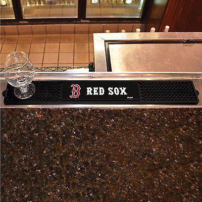 Boston Red Sox 3.25