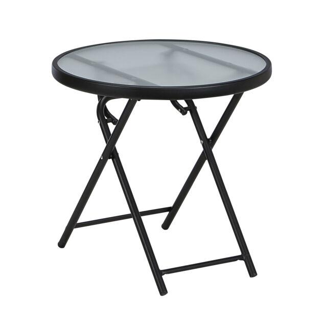 Patio Side Tables eBay
