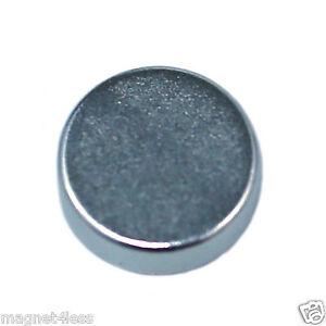 x x Block - Neodymium Rare Earth Magnet ul li 1