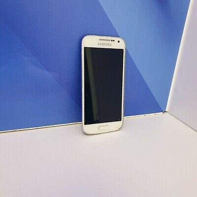 Pantalla Completa Samsung Galaxy S4 Mini i9195 Blanca✅ comprar usado  Enviando para Brazil