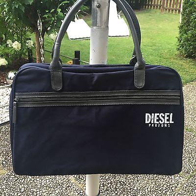 Diesel F-Discover Cross Umhängetasche Bodybag Schultertasche X04813-PR027-H5839