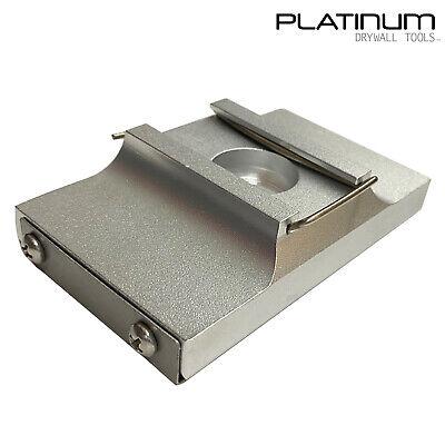 Platinum Drywall Tools 4 Flat Applicator