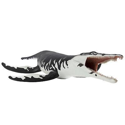 Kronosaurus Wild Safari Animal Figure Safari Ltd NEW Educational Toys Collect