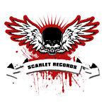 scarletshop
