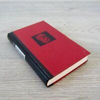 Buch Robert Koch | Rudolf Harms | ca. 60er Jahre Wandsbek - Hamburg Bramfeld Vorschau