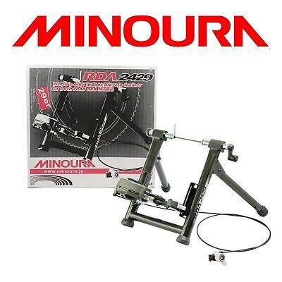 Minoura RDA-2429 R / remote