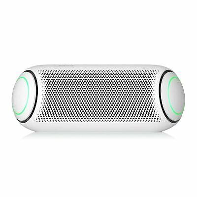 LG Xboom Go PL5W Portable Wireless Bluetooth Waterproof Speaker