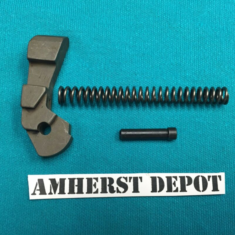 M1 Carbine Hammer, Spring and Pin