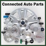 Connected Auto Parts