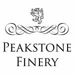 Peakstone Finery