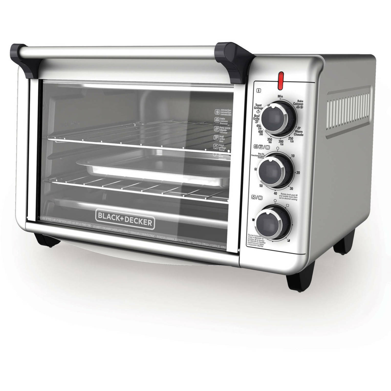 toaster product electric grill alibaba com buy oven detail on ovens mini