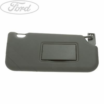 Genuine Ford O/S RH Sun Visor 2019049