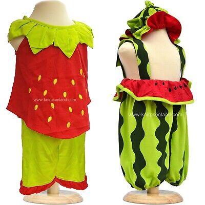n Baby Kinder Kleinkinder Kleinkind Kostüm Karneval Fasching (Halloween Baby Kostüme)