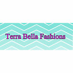 Terra Bella Fashions