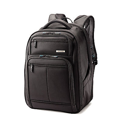 Samsonite Novex Perfect Fit Laptop Backpack